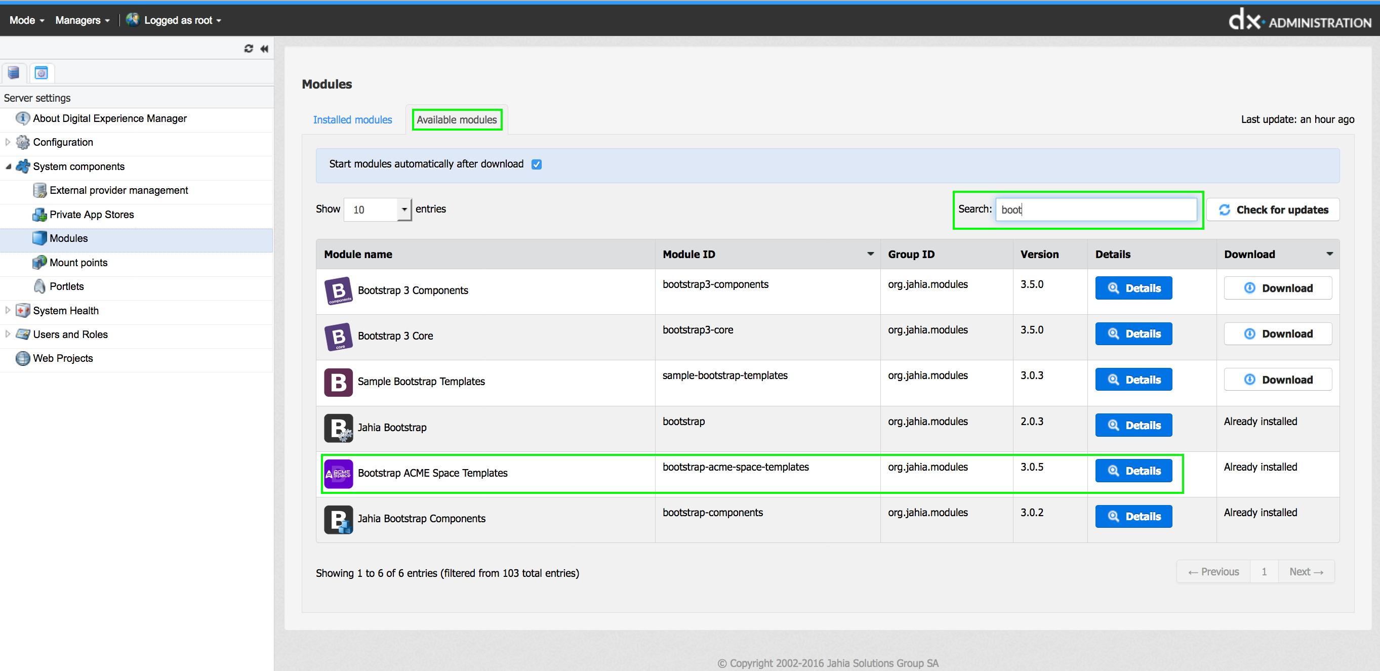 Ungewöhnlich Bootstrap Web App Vorlage Galerie - Entry Level Resume ...