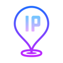 IP Filter icon