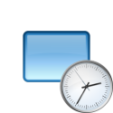 Visibility Dashboard icon
